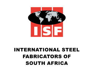 ISF SA
