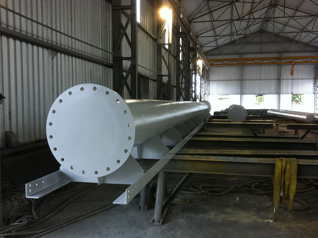 Corrosion-Protection2