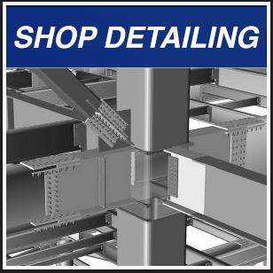 Shop Detailing